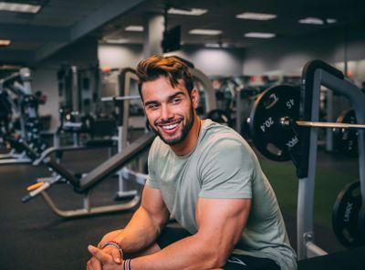 Jordan Morello Fitness 💪🏼 Fort Lauderdale, FL Thumbtack