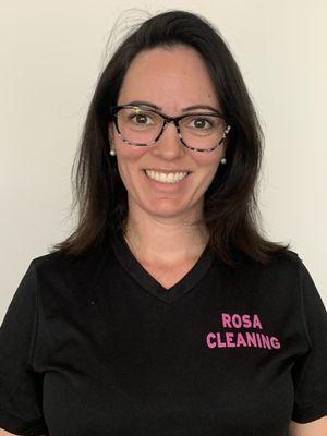 Rosa Cleaning San Francisco, CA Thumbtack