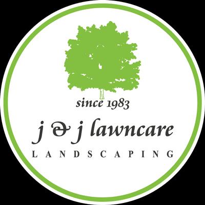 J&J Landscaping Mckinney, TX Thumbtack