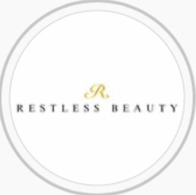 Restless Beauty Make-Up Concord, CA Thumbtack