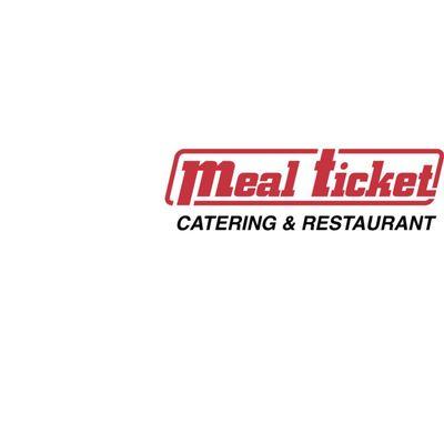 Meal Ticket Catering Randolph, MA Thumbtack