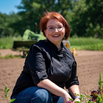 Harvest To Home Personal Chef Services Longmont, CO Thumbtack