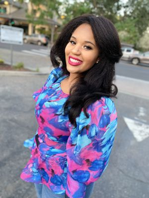 Luxury Hair and Make-up by Ashlie Kego Pleasanton, CA Thumbtack