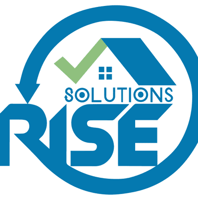 Rise Solutions Portland, OR Thumbtack