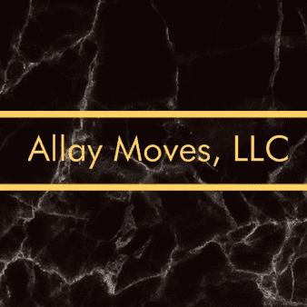 Allay Moves, LLC Beaver Falls, PA Thumbtack