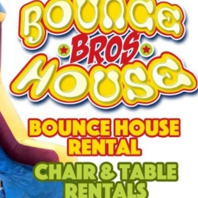 Bounce House Bros Clermont, FL Thumbtack