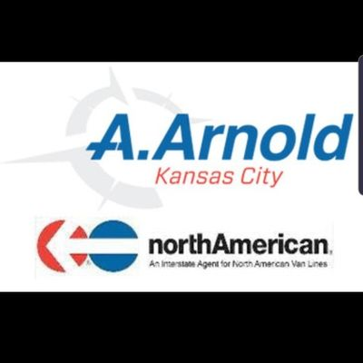 A Arnold of Kansas City Olathe, KS Thumbtack