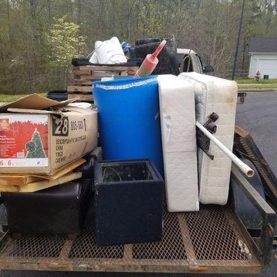 haul my stuff Douglasville, GA Thumbtack