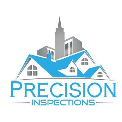 Precision Inspections Overland Park, KS Thumbtack