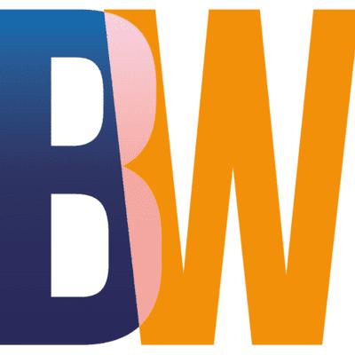 Biz WeRx, Inc. Indianapolis, IN Thumbtack