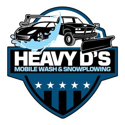 Heavy D's Mobile Wash & Snowplowing, LLC Aurora, OH Thumbtack