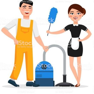 Services Cleaning for Home Westminster, CA Thumbtack