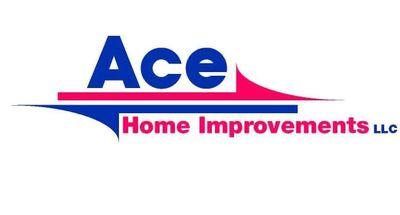 Ace Home improvements Severn, MD Thumbtack