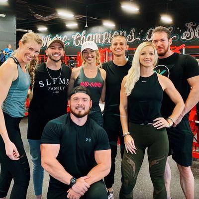 Self Made Personal Training LLC Scottsdale, AZ Thumbtack