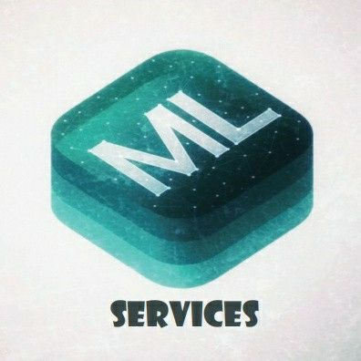 M&L Services Orlando, FL Thumbtack