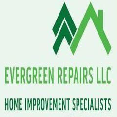 Evergreen. Repairs Denver, CO Thumbtack