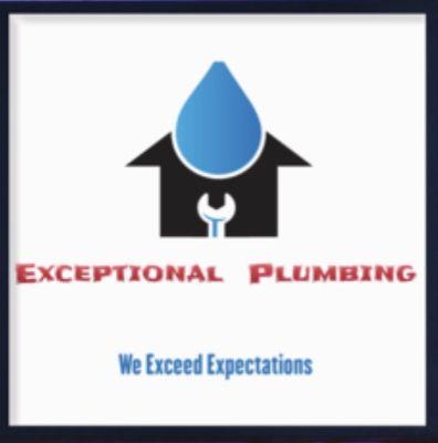 Exceptional Plumber LLC. Washington, DC Thumbtack