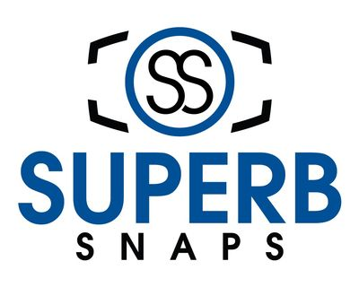 Superb Snaps Chesapeake, VA Thumbtack