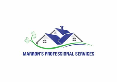 Marron's Professional Services Chicago, IL Thumbtack