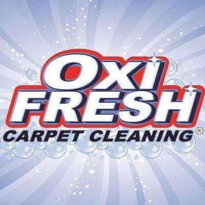 Oxi Fresh Carpet Cleaning Greensboro, NC Thumbtack