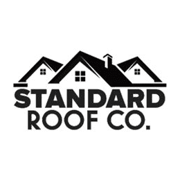 Standard Roof Co. Fort Smith, AR Thumbtack