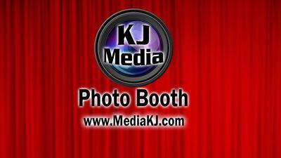 KJ Media Macomb, MI Thumbtack