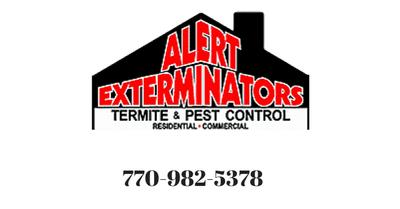 Alert Exterminators Snellville, GA Thumbtack