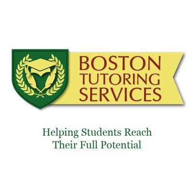 Boston Tutoring Services Boston, MA Thumbtack