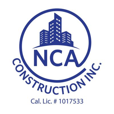 NCA Construction Inc. Los Angeles, CA Thumbtack