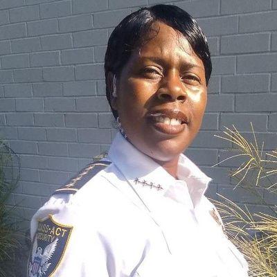 Class-Act Security Protection And Training Academy Atlanta, GA Thumbtack