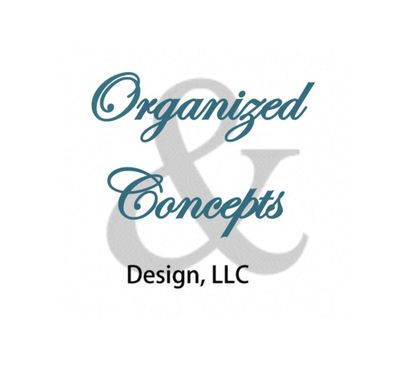 Organized Concepts & Design, LLC Oregon, WI Thumbtack