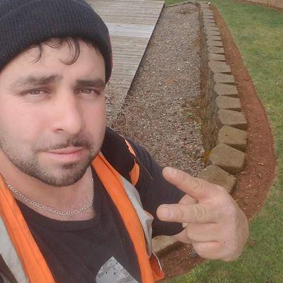 Silva's Lawn care Salem, OR Thumbtack