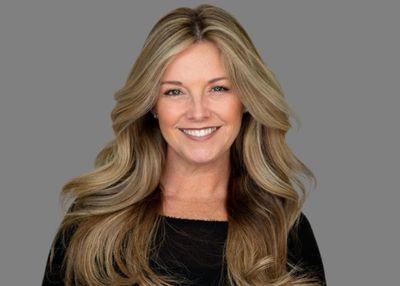 Toolbox Studio Salon -Heather  Cooper - Certified Permanent Cosmetic Specialist-Master aesthetician Cincinnati, OH Thumbtack