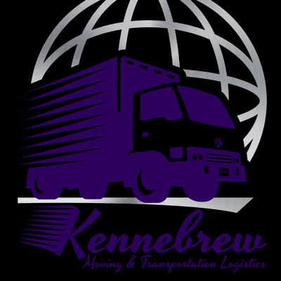 Kennebrew Moving & Transportation Logistics Addison, IL Thumbtack