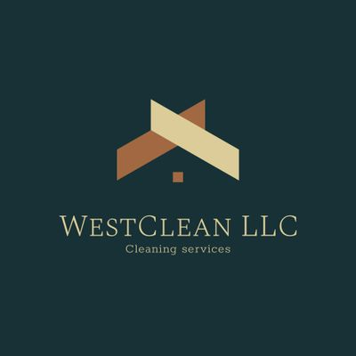 WestClean LLC Milwaukee, WI Thumbtack