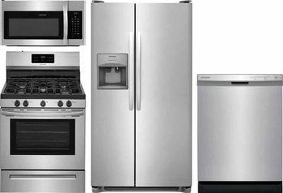 CLE Appliance Repair Lakewood, OH Thumbtack