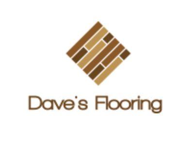 Seattle Dave's Flooring LLC Everett, WA Thumbtack