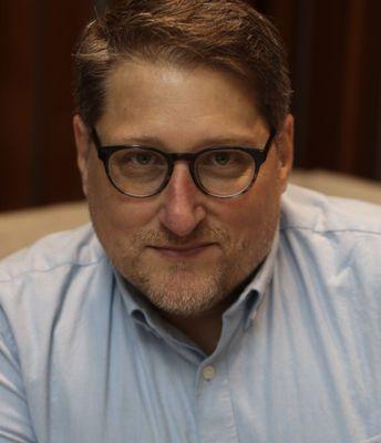 Jason Barber, M.L.S. Barber Mediation Sandy, UT Thumbtack