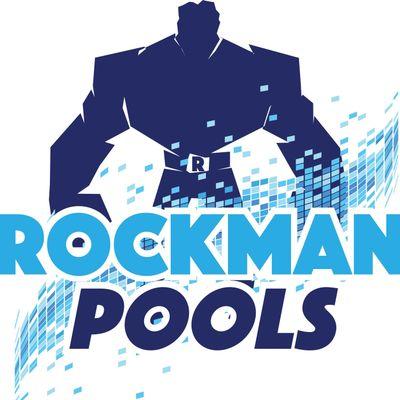 Rockman Pool Service Phoenix, AZ Thumbtack