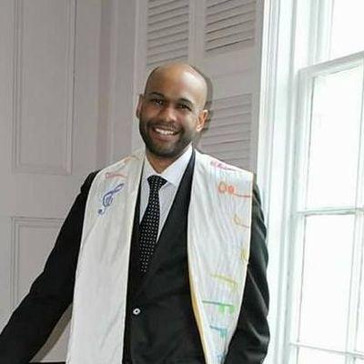 Rev. Daniel Gregoire's Wedding Ceremonies Grafton, MA Thumbtack