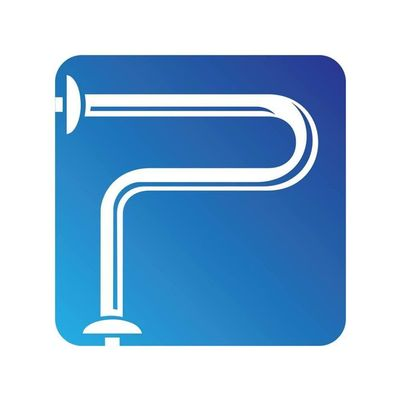 Plumb-all LLC Jonesboro, GA Thumbtack
