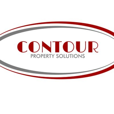 Contour Property Solutions Canton, MI Thumbtack