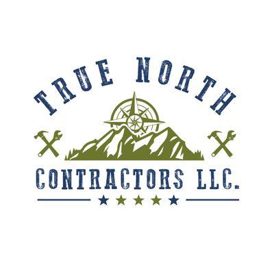 True North Contractors LLC Pea Ridge, AR Thumbtack