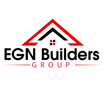 EGN Builders Group Thousand Oaks, CA Thumbtack