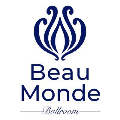 Beau Monde Ballroom Burlington, MA Thumbtack
