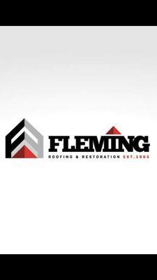 Fleming Roofing & Restoration Huntsville, AL Thumbtack