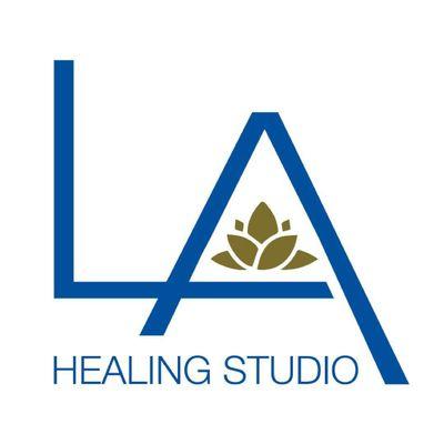 L&A Healing Studio LLC Chicago, IL Thumbtack