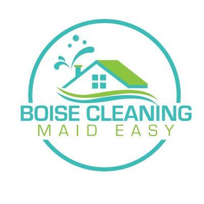 Boise Cleaning Maid Easy Boise, ID Thumbtack