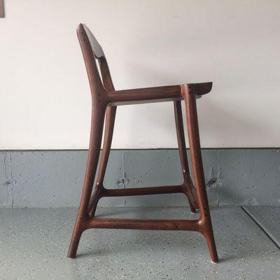 Terrawood Design & Custom Wood Craft Michigan City, IN Thumbtack