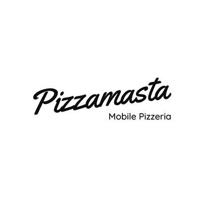 Pizzamasta Los Angeles, CA Thumbtack